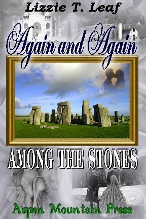 among-the-stones.JPG
