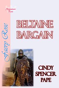 beltainebargain_wrp307_300.jpg