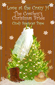 cowboyschristmasbride_wrp78_300.jpg