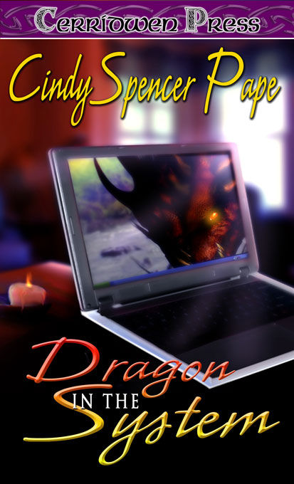 dragoninthesystem_msr4.jpg