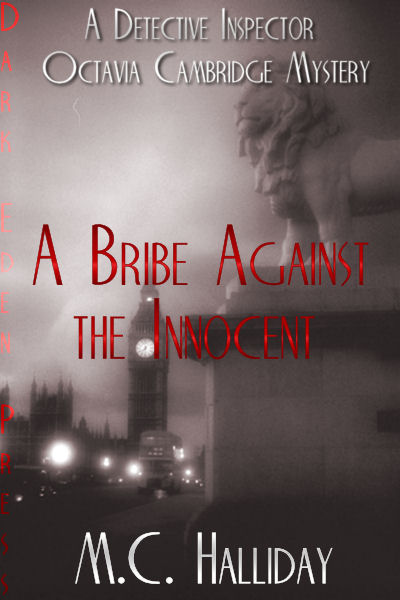 a_bribe_against_the_innocent400x600.jpg