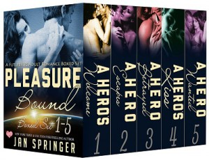 janspringer_pleasureboundcover4x3