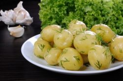 dec-boiled-potatoes