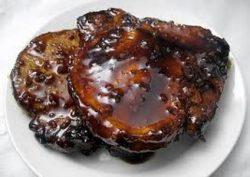 dec-marinated-pork-chops