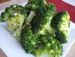 nov-sauteed-broccoli