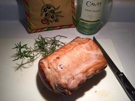 braised-pork-loin