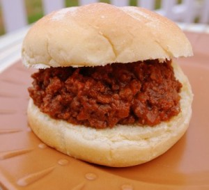 Sloppy_Joe