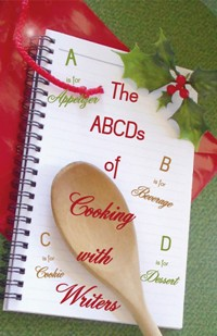 ABCDs of Cooking with Writers