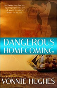 Dangerous Homecoming
